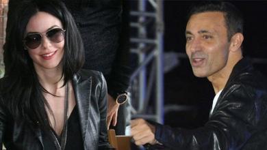 Photo of Magazin medyasından Mustafa Sandal'a Defne Samyeli ayarı