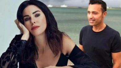 Photo of Mustafa Sandal'ın kitabı başına dert oldu…Defne Samyeli ile davalık oluyor