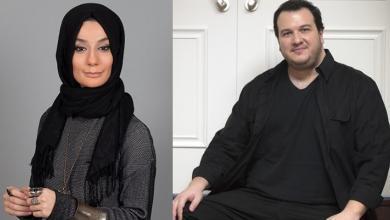 """Photo of Esra Elönü, Şahan Gökbakar'ın Sibel Ünli paylaşımına sert çıktı: """"… kasandan pipetle para yudumlarken!"""""""