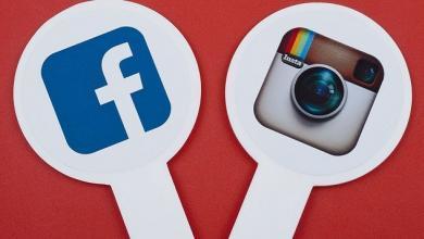 Photo of Facebook'tan kullanıcıları kızdıracak karar… Instagram'ı da kapsayacak