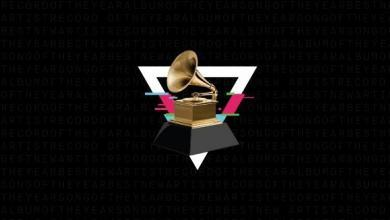 Photo of 62. Grammy Ödülleri sahiplerini buldu
