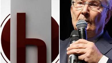 Photo of Satış iddiası kesinleşti…Deniz Baykal, Halk TV'yi sattı