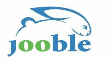 Photo of Medyada kariyer fırsatlarının adresi: Jooble