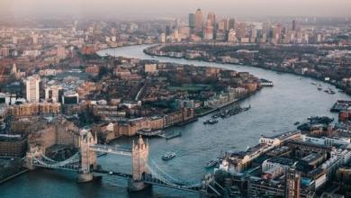 Photo of İngiltere öğrenci vizesi başvurusu için aracı kurum?