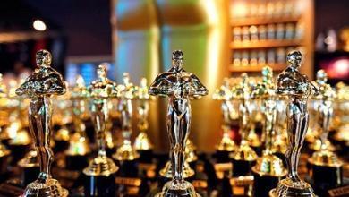 Photo of 92. Oscar Ödüllerinde adaylar açıklandı