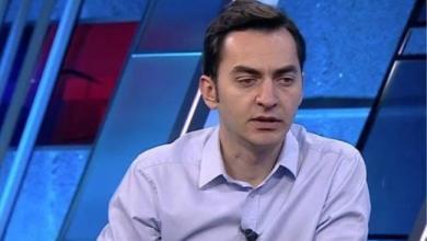 Photo of Özgür Buzbaş Tivibuspor'a veda etti…Spor spikeri hangi TV kanalının kadrosuna katıldı?