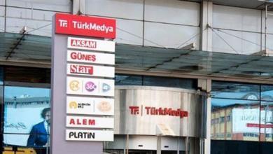 Photo of Star ve Güneş'in kapanmasından sonra Türk Medya'da kritik atamalar