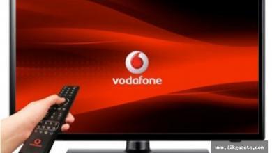 Photo of Vodafone TV'den komedi dizisi: Kafa Doktoru…Ne zaman ve nasıl izlenecek?