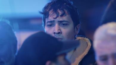 Photo of BluTV yapımı Sokağın Çocukları'nın tanıtımı yayında