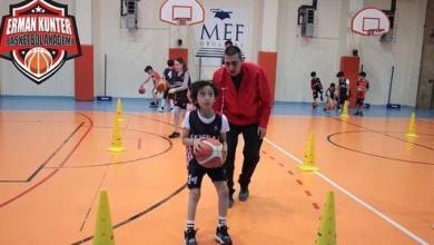 Photo of Basketbol Okulu Hizmetinde Eğitmenin Önemi