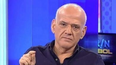 """Photo of Ahmet Çakar'dan Fatih Altaylı'ya yaylım ateşi…""""Terbiyesiz köşe yazarlığı konusunda flama taşır!"""""""