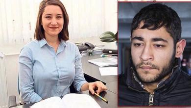 Photo of Katledilen akademisyen Ceren Kenar davasında sanık için beklenen karar çıktı