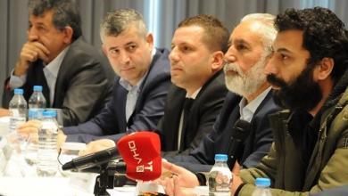 """Photo of """"İki Gözüm: Ahmet"""" filminin yapımcıları ihtiyati tedbir kararına tepki gösterdi"""