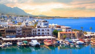 Photo of Kıbrıs'ta Transfer Sayesinde Turizmde Canlılık Yaşanıyor