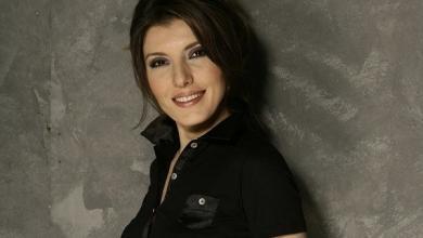 Photo of Nur Onur ekranlara dönüyor… Hangi kanalla anlaştı?