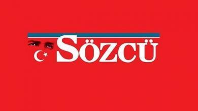 Photo of Hürriyet'ten ayrılan isim Sözcü gazetesiyle anlaştığını duyurdu