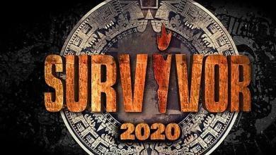 Photo of 16 Şubat'ta başlayacak olan Survivor'un ünlüler takımında kimler var?