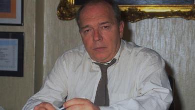 Photo of Oyuncu yönetmen Tunca Yönder hayatını kaybetti
