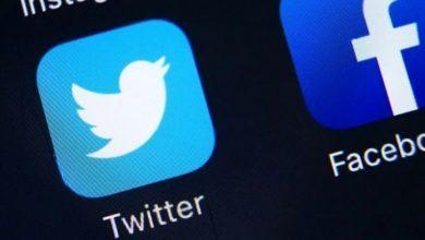 Photo of Twitter, Instagram ve Facebook'a erişim sorununa operatörlerden açıklama