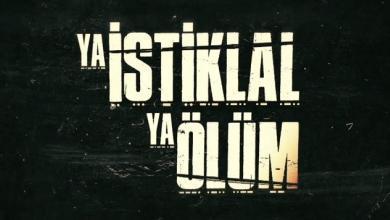 Photo of TRT'nin yeni dizisi Ya İstiklal Ya Ölüm'den iddialı kadro