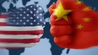 Photo of Çin'den ABD medyasına misilleme…Sınır dışı edilen medya organları arasında hangileri var?