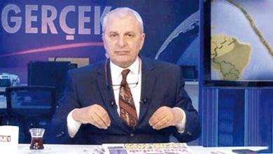 Photo of Can Ataklı'nın tepki çeken ifadelerine soruşturma