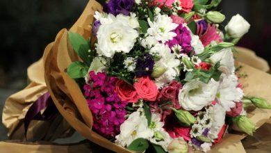 Photo of Çiçek hangi durumlarda gönderilir?