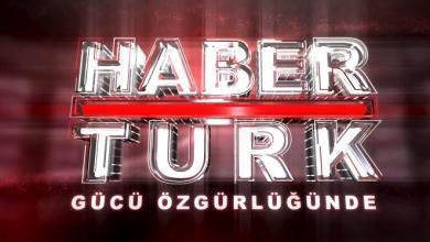 Photo of CNN Türk'le reyting tartışmasının sonrasında Habertürk'ten dikkat çeken tanıtım
