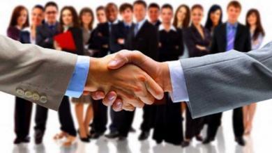 Photo of İşe Alım Danışmanlığı Şirketlere Ne Gibi Faydalar Sağlamaktadır?