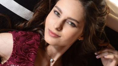 """Photo of """"Yeni Gelin"""" Jessica May'in yeni dizisi belli oldu…Hangi kanalda yayınlanacak?"""