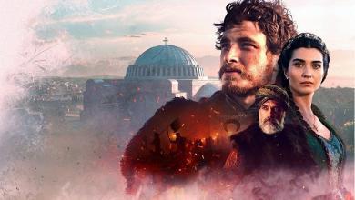 """Photo of """"Rise of Empires: Ottoman"""" dizisinin yönetmeni Emre Şahin: """"Bizi biz yapan hikayeleri evrensel kodlarla anlatmalıyız"""""""