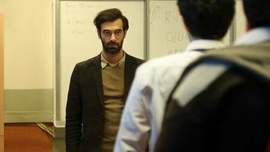 Photo of Fox TV'nin yeni dizisi Öğretmen'in derdi ne?… JALE ŞEN yazdı