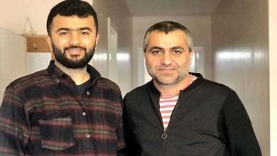Photo of Yeni Yaşam Gazetesi'nin iki yöneticisi tutuklandı