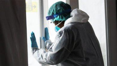 Photo of Son 24 saatte ABD'de koronavirüs ölümlerinde korkunç rakam!