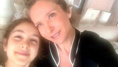 Photo of Koronavirüse yakalanan medya patronu Esra Oflaz Güvenkaya'dan iyi haber