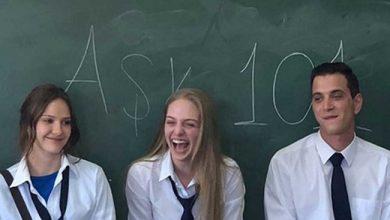 Photo of Sevilen Netflix dizisi Aşk101'in devamı Aşk102 için temeller atıldı!