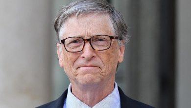 Photo of Trump'ın eski danışmanından koronavirüs komplo teoricilerini heyecanlandıran flaş iddia…Salgın Bill Gates'in işi mi?
