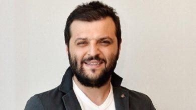 """Photo of Candaş Tolga Işık'tan Prof.Dr. Ercüment Ovalı'ya destek…""""Ercüment Hoca'ya Şeyma muamelesi yapmayın!"""""""