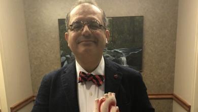 Photo of Prof. Dr. Mehmet Çilingiroğlu kamuoyunu kasten yanılttı mı? Ersoy Dede'den flaş iddia
