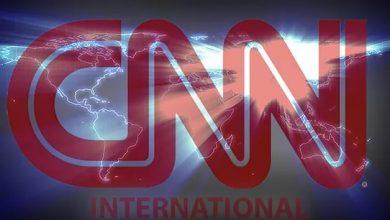 """Photo of CNN MUHABİRİ WATSON'DAN """"DALKAVUK"""" GÖNDERMESİ"""