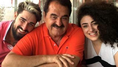Photo of Tatlıses ailesi de koronavirüs mağduru…Testinin pozitif çıktığını açıkladı