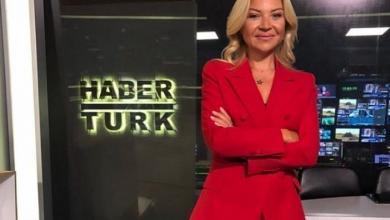 Photo of RTÜK cezası Ebru Baki'yi programından mı etti?