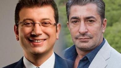 Photo of Erkan Petekkaya, İmamoğlu'na yönelik hakaret içerikli ifadelerini nasıl açıkladı?