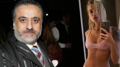 """Photo of Didem Soydan için Erol Köse'den olay yorum…""""Pornocu fetişist!"""""""