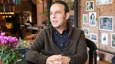 Photo of Ödüllü gazeteci elini kana buladı…Balat'ta talihsiz olay