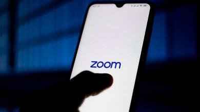 Photo of Google, çalışanlarına Zoom uygulamasını yasakladı