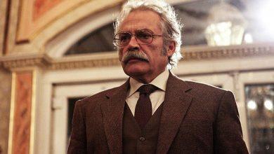 Photo of IMDb'ye göre Türkiye'nin en iyi 10 dizisi