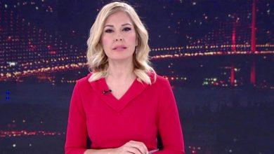 """Photo of Hülya Yürekli Seloni: """"Maalesef ailece koronavirüs kaptık"""""""