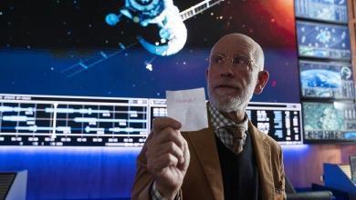 Photo of John Malkovich'in oynadığı Netflix dizisi Space Force'un yayın tarihi belli oldu
