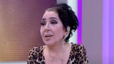 Photo of Nur Yerlitaş'ın vefatından önceki röportajı ortaya çıktı